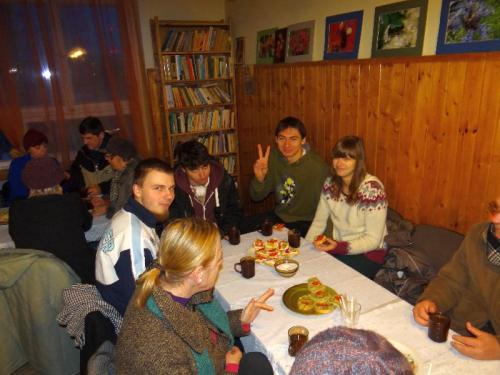 Z-zycia-parafii-listopad-grudzien-2012-38