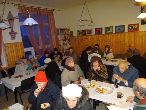 Z-zycia-parafii-listopad-grudzien-2012-39