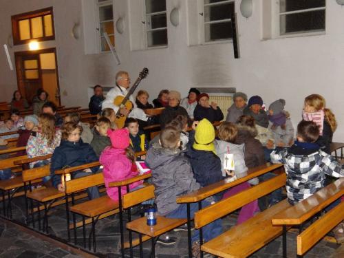 Z-zycia-parafii-listopad-grudzien-2012-41