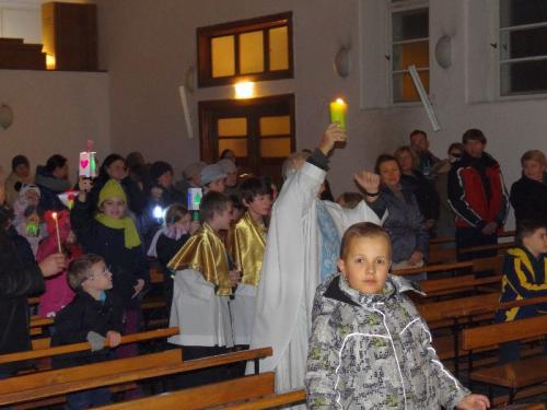 Z-zycia-parafii-listopad-grudzien-2012-42