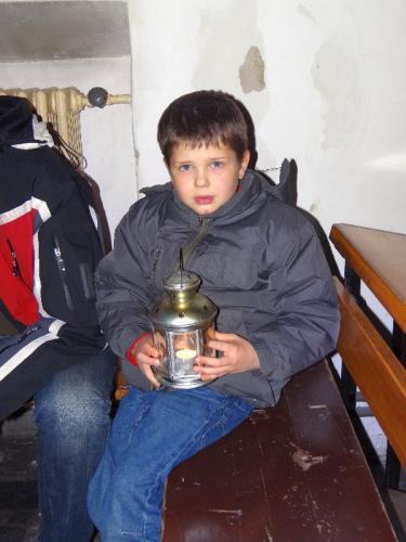 Z-zycia-parafii-listopad-grudzien-2012-43