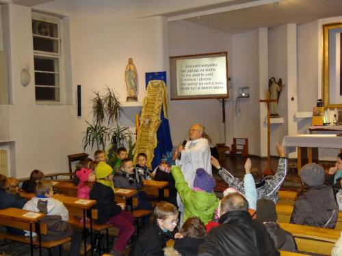 Z-zycia-parafii-listopad-grudzien-2012-45