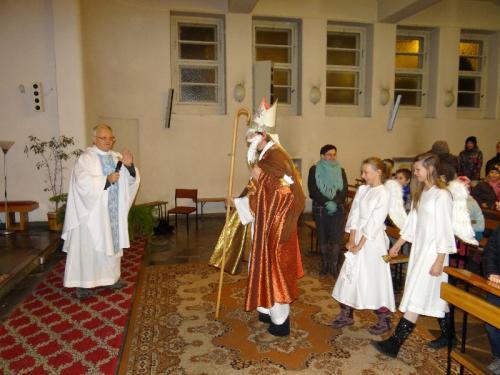 Z-zycia-parafii-listopad-grudzien-2012-46