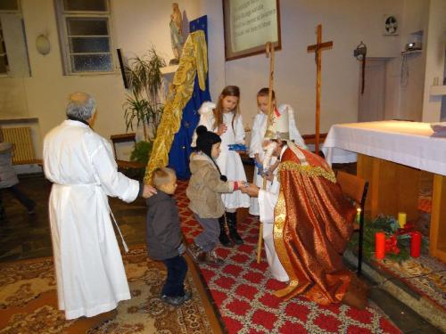 Z-zycia-parafii-listopad-grudzien-2012-47
