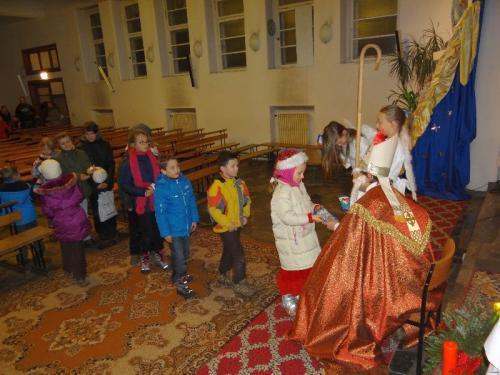 Z-zycia-parafii-listopad-grudzien-2012-48