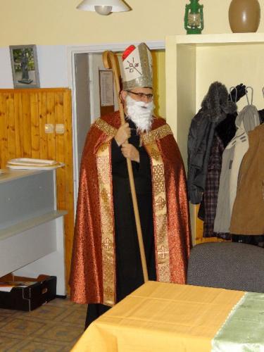 Z-zycia-parafii-listopad-grudzien-2012-49