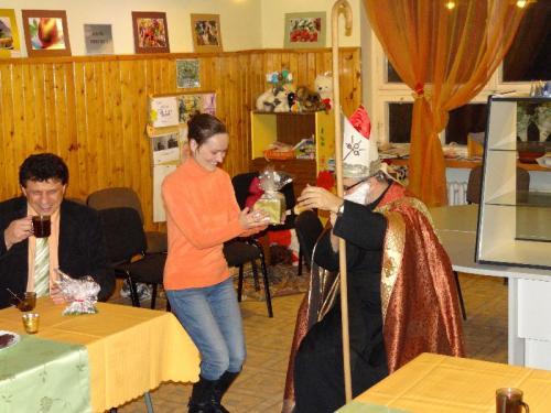 Z-zycia-parafii-listopad-grudzien-2012-50