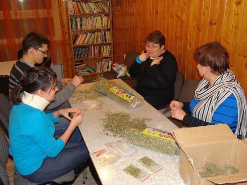 Z-zycia-parafii-listopad-grudzien-2012-51