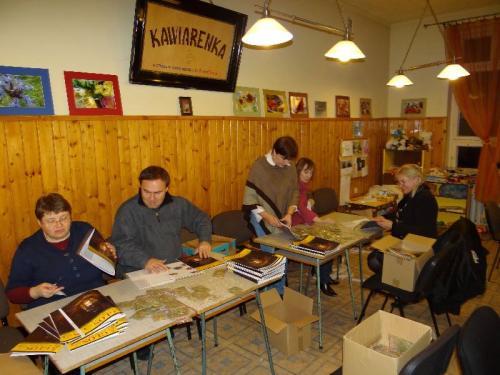 Z-zycia-parafii-listopad-grudzien-2012-52