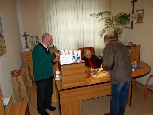 Z-zycia-parafii-listopad-grudzien-2012-53