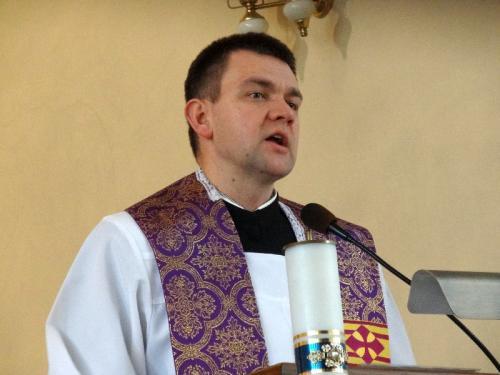 Z-zycia-parafii-listopad-grudzien-2012-54