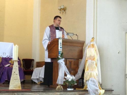 Z-zycia-parafii-listopad-grudzien-2012-55