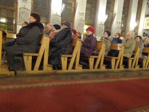 Z-zycia-parafii-listopad-grudzien-2012-56