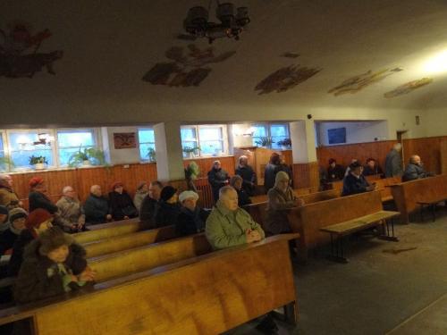 Z-zycia-parafii-listopad-grudzien-2012-57