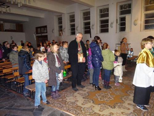 Z-zycia-parafii-listopad-grudzien-2012-60
