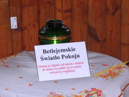 Z-zycia-parafii-listopad-grudzien-2012-61