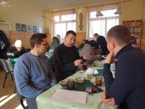 Z-zycia-parafii-listopad-grudzien-2012-62