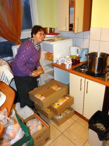 Z-zycia-parafii-listopad-grudzien-2012-65