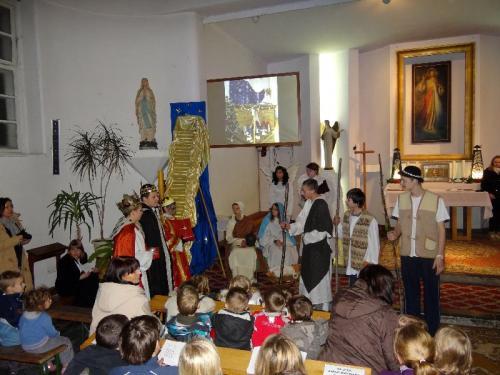 Z-zycia-parafii-listopad-grudzien-2012-66