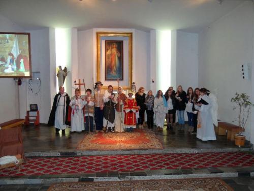 Z-zycia-parafii-listopad-grudzien-2012-67