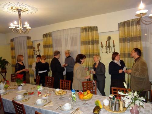 Z-zycia-parafii-listopad-grudzien-2012-68