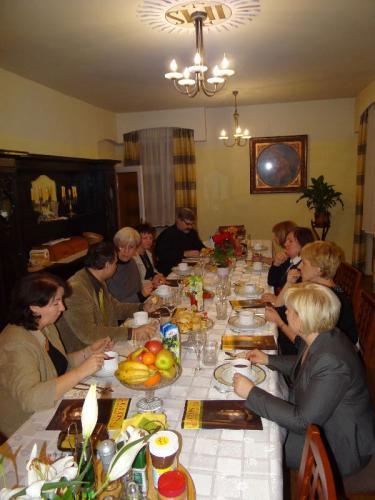 Z-zycia-parafii-listopad-grudzien-2012-69