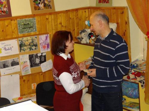Z-zycia-parafii-listopad-grudzien-2012-72