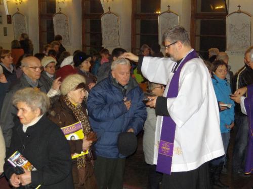 z-zycia-parafii-luty-kwiecien-2012-02
