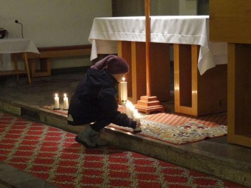 z-zycia-parafii-luty-kwiecien-2012-06