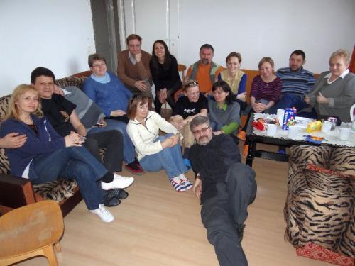 z-zycia-parafii-luty-kwiecien-2012-11