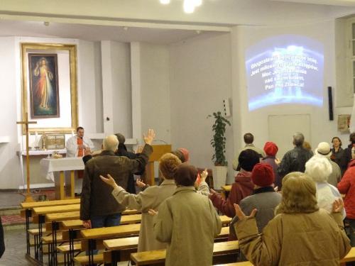 z-zycia-parafii-luty-kwiecien-2012-13
