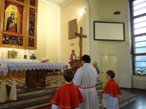 z-zycia-parafii-luty-kwiecien-2012-28