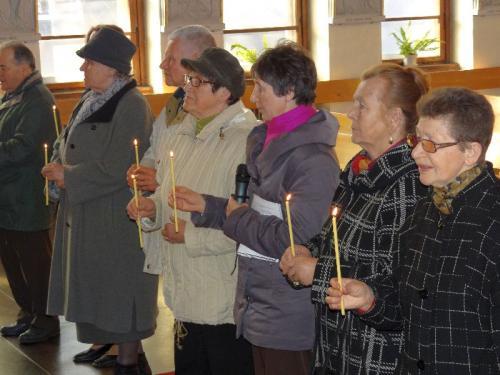 z-zycia-parafii-luty-kwiecien-2012-31