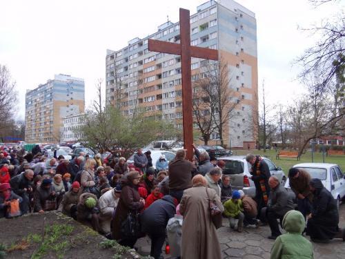 z-zycia-parafii-luty-kwiecien-2012-32