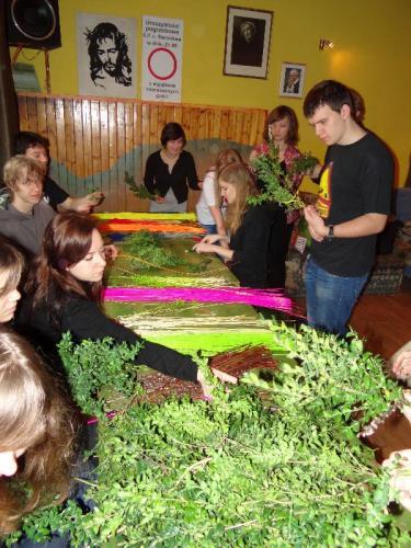 z-zycia-parafii-luty-kwiecien-2012-33