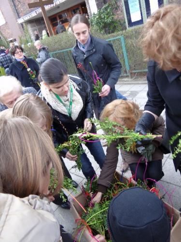 z-zycia-parafii-luty-kwiecien-2012-39