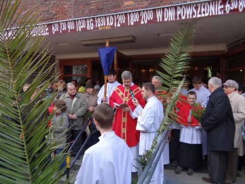 z-zycia-parafii-luty-kwiecien-2012-40