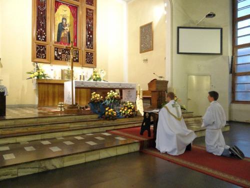 z-zycia-parafii-wrzesien-listopad-2012-03