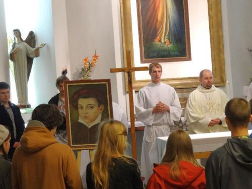 z-zycia-parafii-wrzesien-listopad-2012-08