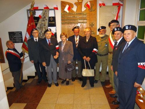 z-zycia-parafii-wrzesien-listopad-2012-12