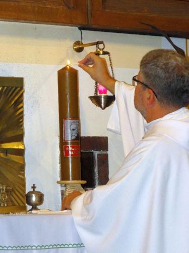 z-zycia-parafii-wrzesien-listopad-2012-13