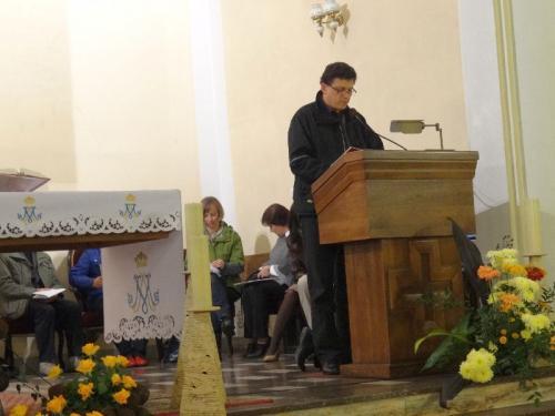 z-zycia-parafii-wrzesien-listopad-2012-14
