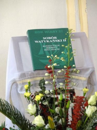 z-zycia-parafii-wrzesien-listopad-2012-15