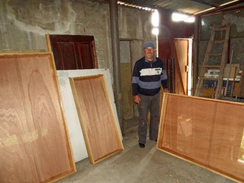z-zycia-parafii-wrzesien-listopad-2012-18