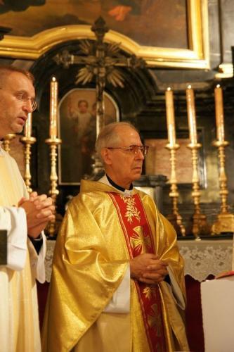 z-zycia-parafii-wrzesien-listopad-2012-26