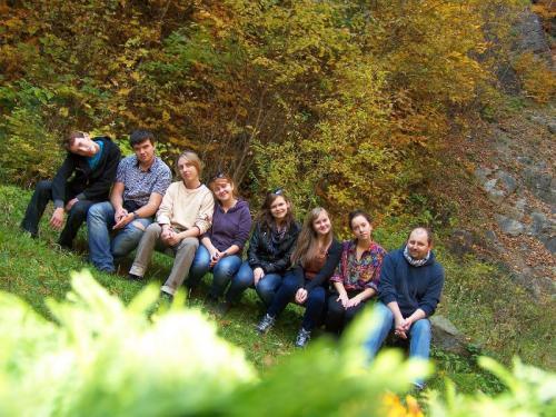 z-zycia-parafii-wrzesien-listopad-2012-30