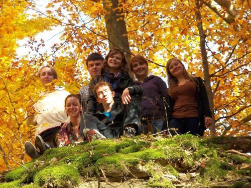 z-zycia-parafii-wrzesien-listopad-2012-31
