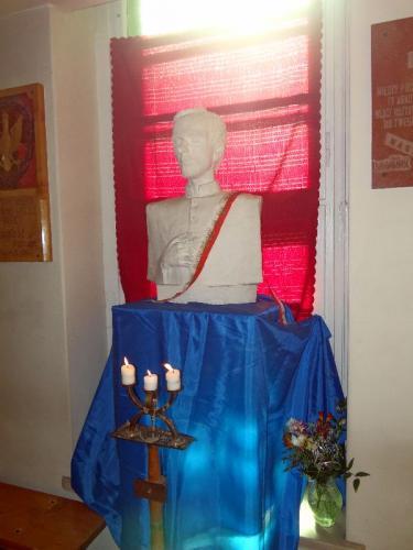 z-zycia-parafii-wrzesien-listopad-2012-32