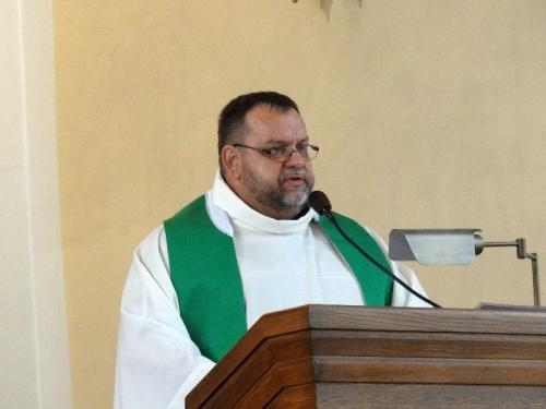 z-zycia-parafii-wrzesien-listopad-2012-36