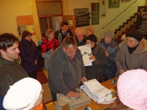 z-zycia-parafii-wrzesien-listopad-2012-37